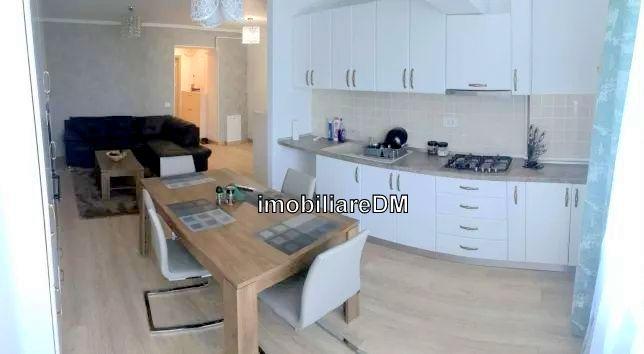 inchiriere-apartament-IASI-imobiliareDM-4OANFDGHJFGJFGHJ5541263