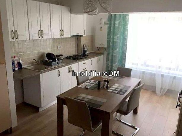 inchiriere-apartament-IASI-imobiliareDM-7OANFDGHJFGJFGHJ5541263