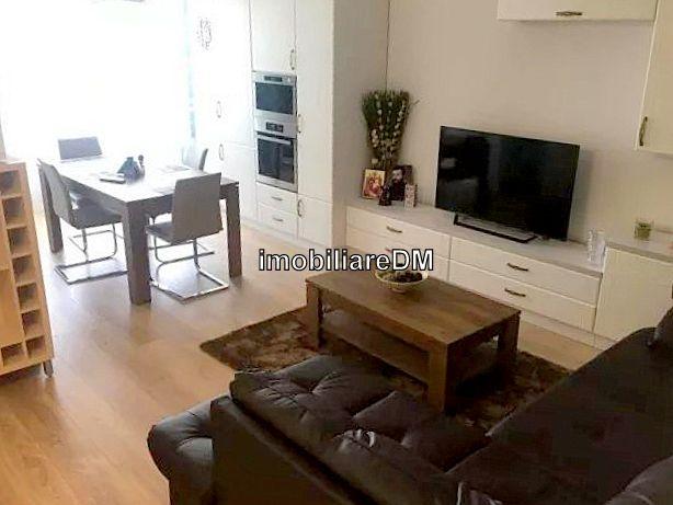 inchiriere-apartament-IASI-imobiliareDM-8OANFDGHJFGJFGHJ5541263