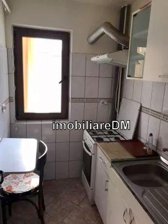 inchiriere-apartament-IASI-imobiliareDM8PDRSXJHGJFHJGH5241547