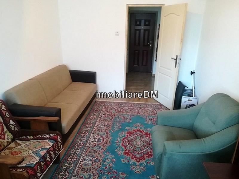 inchiriere-apartament-IASI-imobiliareDM-1TGCSDFGHFDXHDFG632542189