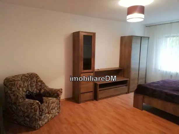 inchiriere-apartament-IASI-imobiliareDM-1PDFFGHNMCVBMGH5241254