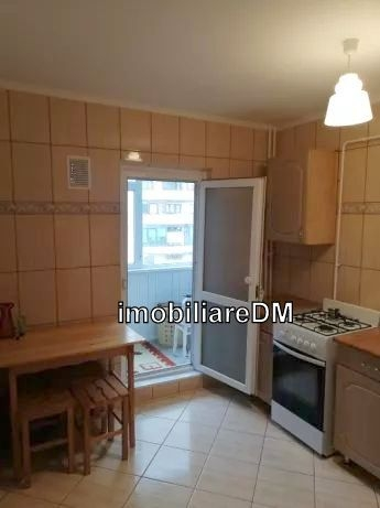 inchiriere-apartament-IASI-imobiliareDM-4PDFFGHNMCVBMGH5241254