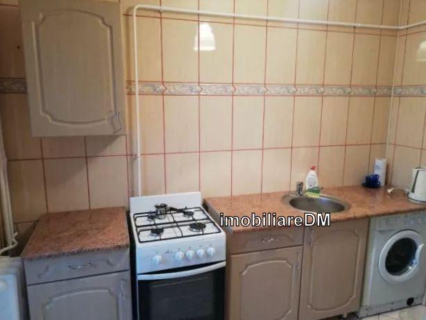 inchiriere-apartament-IASI-imobiliareDM-5PDFFGHNMCVBMGH5241254