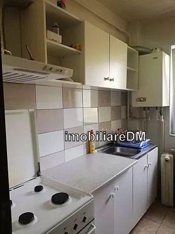 inchiriere-apartament-IASI-imobiliareDM-2MCBSDFHRTH5241457