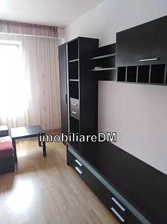 inchiriere-apartament-IASI-imobiliareDM-1PDRDGHRT5R24124