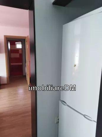 inchiriere-apartament-IASI-imobiliareDM-4PDRDGHRT5R24124