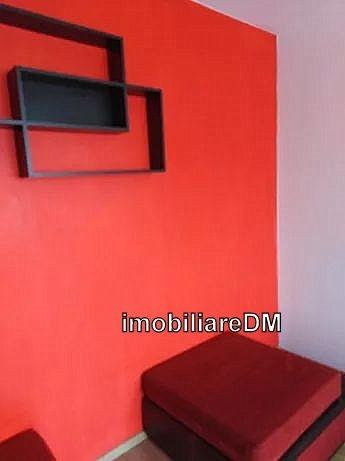 inchiriere-apartament-IASI-imobiliareDM-6PDRDGHRT5R24124
