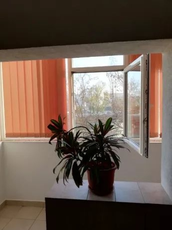 inchiriere-apartament-IASI-imobiliareDM-2MDFRFKHKGKJG5241444
