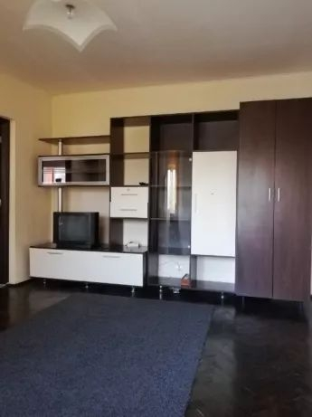 inchiriere-apartament-IASI-imobiliareDM-3MDFRFKHKGKJG5241444