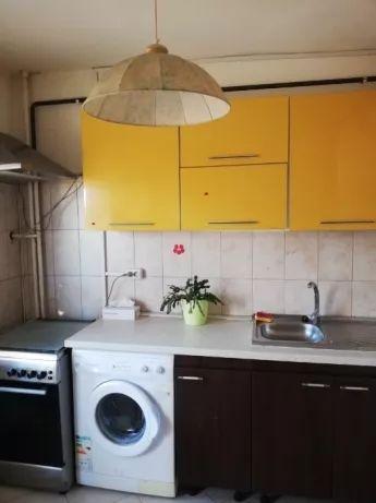 inchiriere-apartament-IASI-imobiliareDM-5MDFRFKHKGKJG5241444