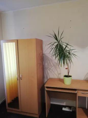 inchiriere-apartament-IASI-imobiliareDM-6MDFRFKHKGKJG5241444