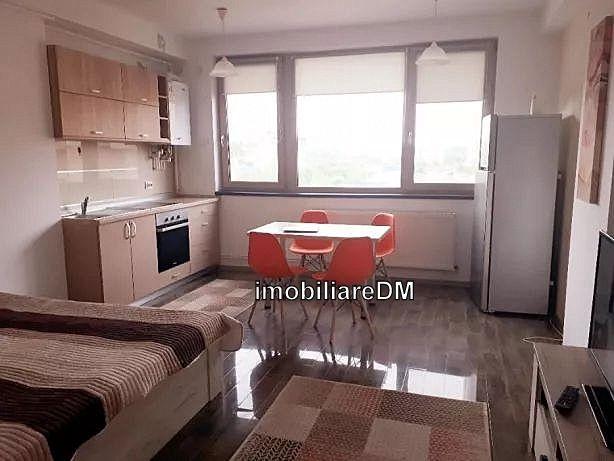 inchiriere-apartament-IASI-imobiliareDM-1TATGBXCBBFCV522314