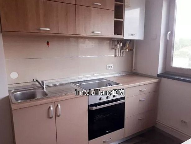inchiriere-apartament-IASI-imobiliareDM-3TATGBXCBBFCV522314