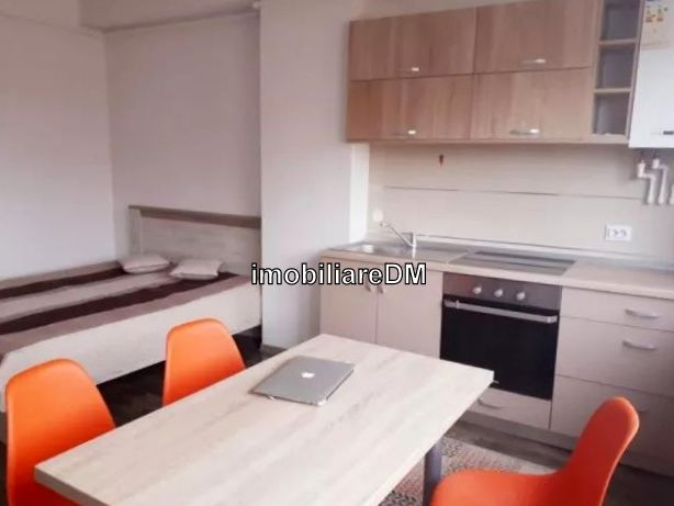 inchiriere-apartament-IASI-imobiliareDM-5TATGBXCBBFCV522314