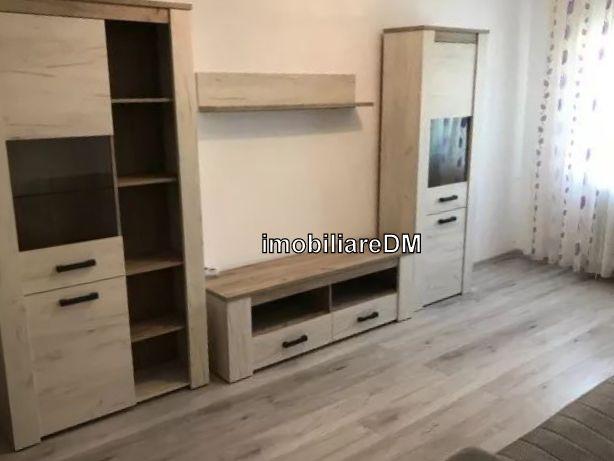 inchiriere-apartament-IASI-imobiliareDM-1NICSHFG8546334