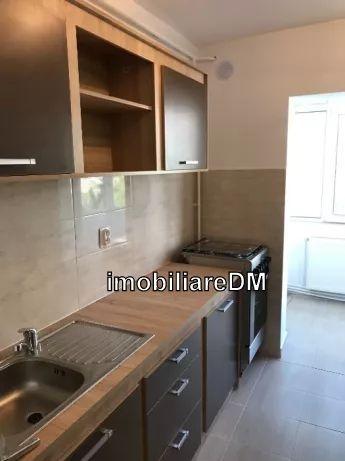 inchiriere-apartament-IASI-imobiliareDM-4NICSHFG8546334