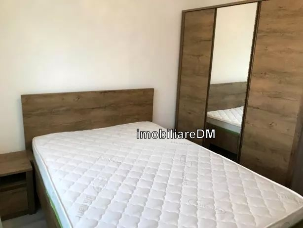 inchiriere-apartament-IASI-imobiliareDM-6NICSHFG8546334