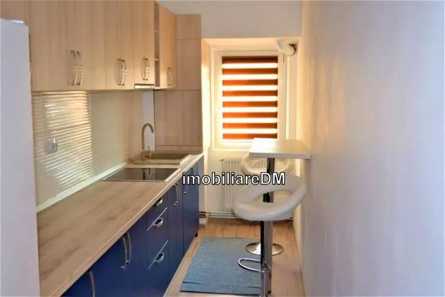 inchiriere-apartament-IASI-imobiliareDM2NICDGFNCNVB56325412