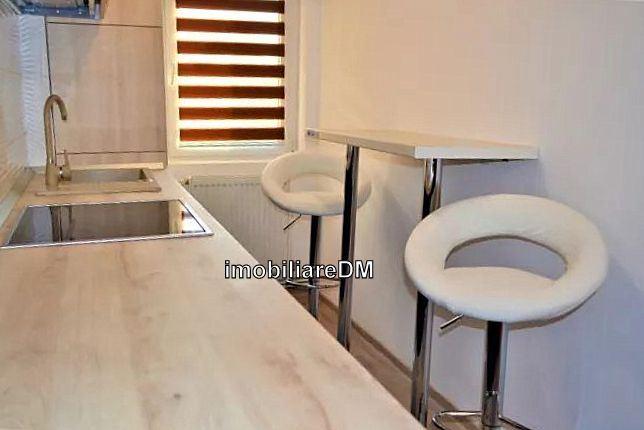 inchiriere-apartament-IASI-imobiliareDM3NICDGFNCNVB56325412