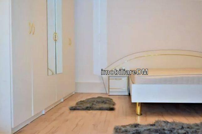 inchiriere-apartament-IASI-imobiliareDM7NICDGFNCNVB56325412