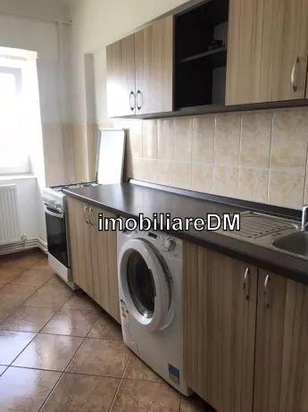 inchiriere-apartament-IASI-imobiliareDM-5PDFXCVNXCGNFG5241241587