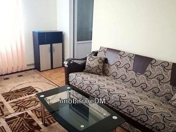 inchiriere-apartament-IASI-imobiliareDM1TATDNBNCVGH52136636