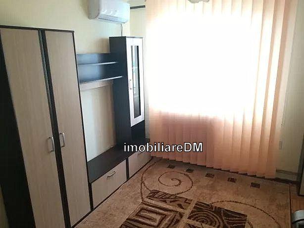 inchiriere-apartament-IASI-imobiliareDM2TATDNBNCVGH52136636