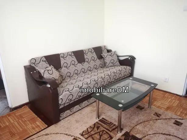inchiriere-apartament-IASI-imobiliareDM3TATDNBNCVGH52136636