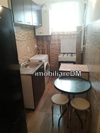 inchiriere-apartament-IASI-imobiliareDM5TATDNBNCVGH52136636