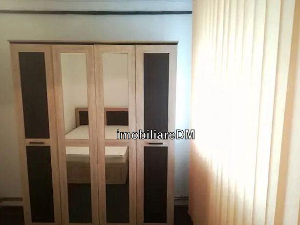 inchiriere-apartament-IASI-imobiliareDM6TATDNBNCVGH52136636