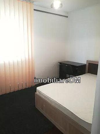 inchiriere-apartament-IASI-imobiliareDM7TATDNBNCVGH52136636