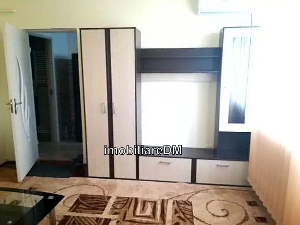 inchiriere-apartament-IASI-imobiliareDM8TATDNBNCVGH52136636