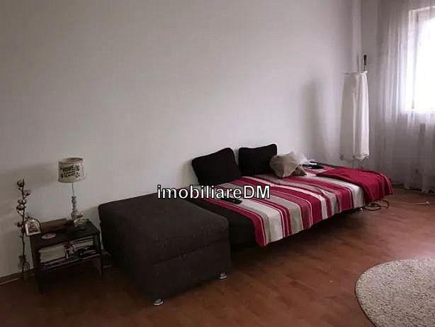 inchiriere-apartament-IASI-imobiliareDM-1GRAFDHCGNBGF5632546
