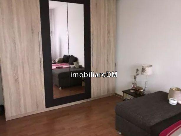 inchiriere-apartament-IASI-imobiliareDM-2GRAFDHCGNBGF5632546