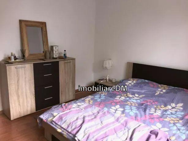 inchiriere-apartament-IASI-imobiliareDM-3GRAFDHCGNBGF5632546