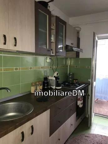 inchiriere-apartament-IASI-imobiliareDM-4GRAFDHCGNBGF5632546