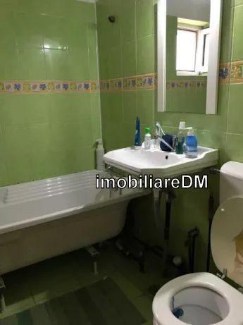 inchiriere-apartament-IASI-imobiliareDM-6GRAFDHCGNBGF5632546