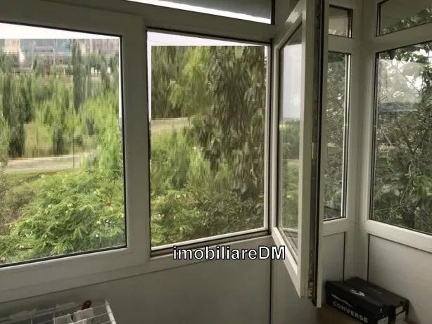 inchiriere-apartament-IASI-imobiliareDM-7GRAFDHCGNBGF5632546