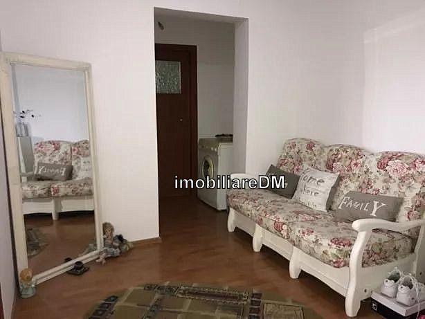 inchiriere-apartament-IASI-imobiliareDM-8GRAFDHCGNBGF5632546