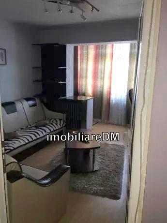 inchiriere-apartament-IASI-imobiliareDM1ACBDGFJHFGHJGH521364