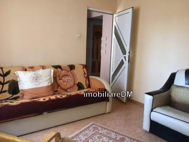 inchiriere-apartament-IASI-imobiliareDM3ACBDGFJHFGHJGH521364