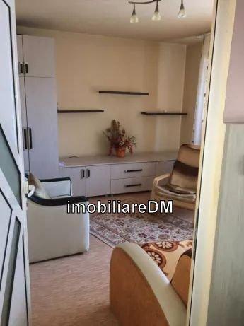 inchiriere-apartament-IASI-imobiliareDM4ACBDGFJHFGHJGH521364