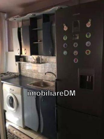 inchiriere-apartament-IASI-imobiliareDM5ACBDGFJHFGHJGH521364