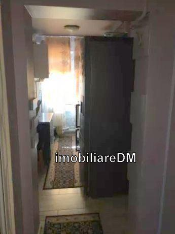 inchiriere-apartament-IASI-imobiliareDM6ACBDGFJHFGHJGH521364