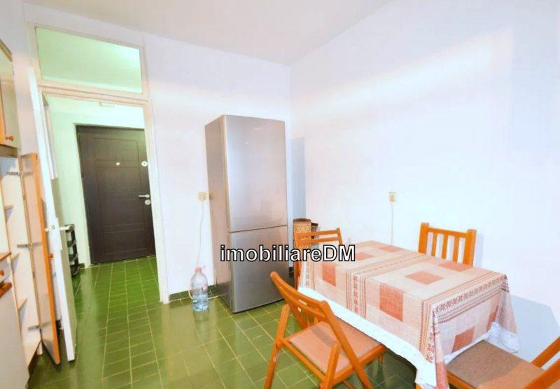 inchiriere-apartament-IASI-imobiliareDM10PACMVBNGHJK5563298