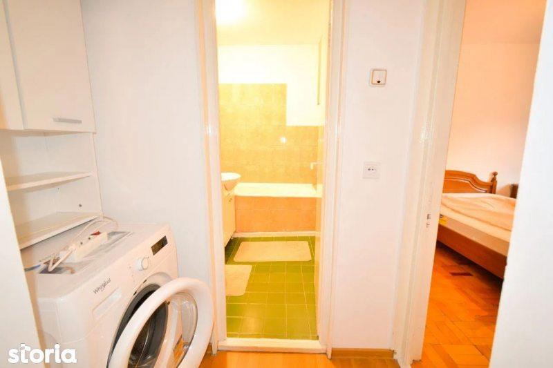inchiriere-apartament-IASI-imobiliareDM11PACMVBNGHJK5563298