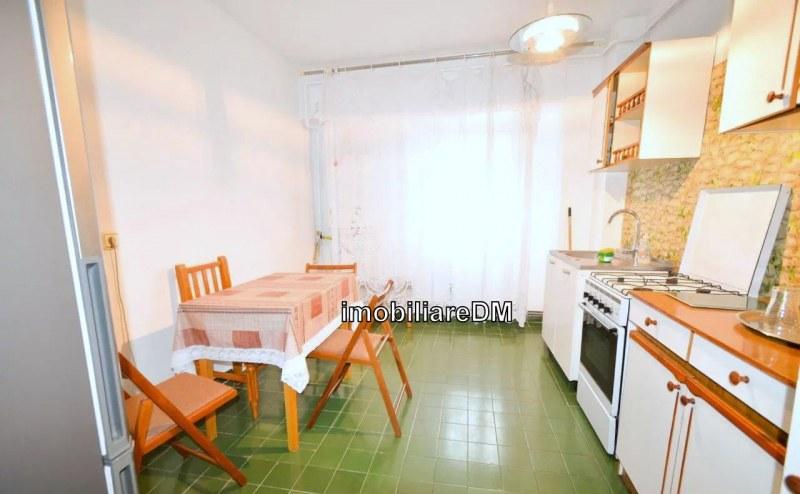 inchiriere-apartament-IASI-imobiliareDM1PACMVBNGHJK5563298