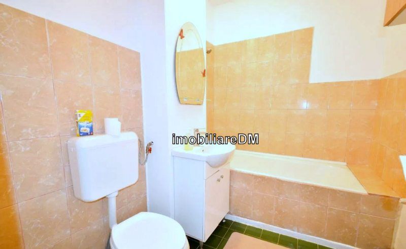 inchiriere-apartament-IASI-imobiliareDM4PACMVBNGHJK5563298