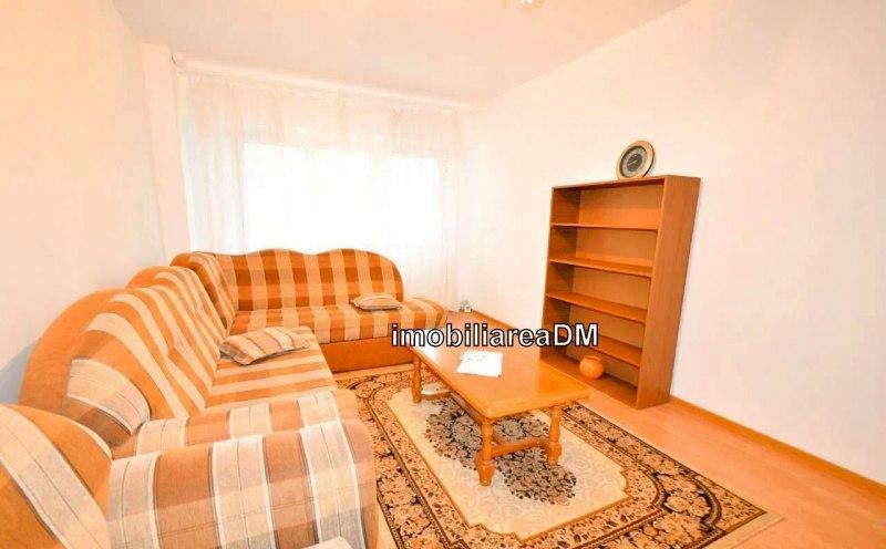 inchiriere-apartament-IASI-imobiliareDM7PACMVBNGHJK5563298